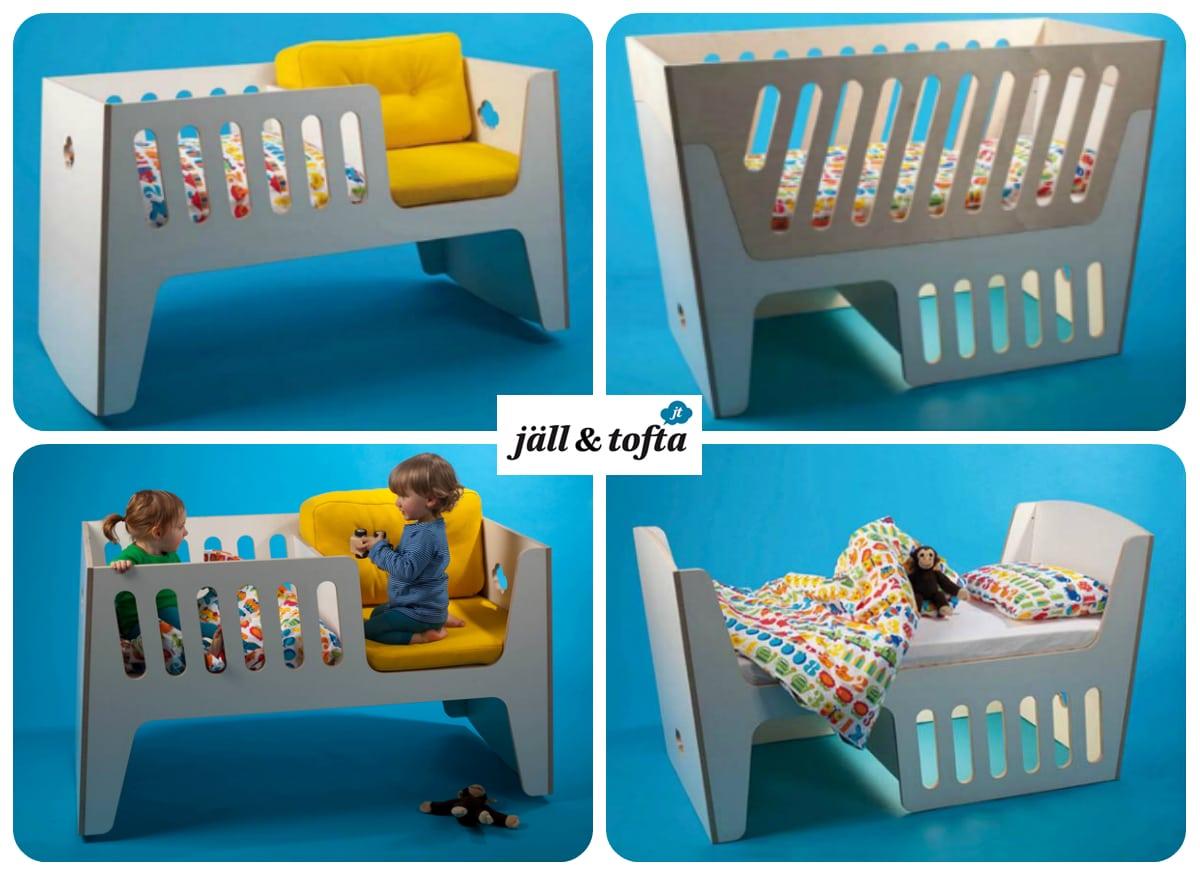 choisir un lit b b comment choisir un lit enfant. Black Bedroom Furniture Sets. Home Design Ideas