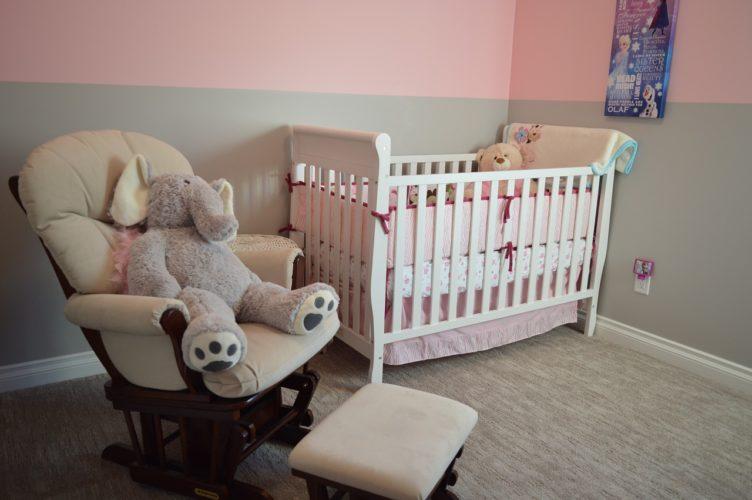 L'achat des mobiliers pour bébés en ligne c'est possible