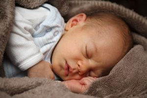 Comment éviter la mort subite du nourrisson ?