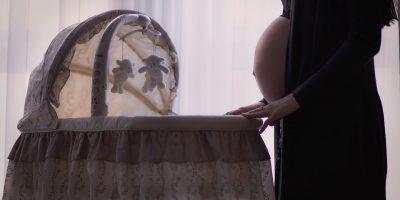 Faut il offrir une bague après l'accouchement