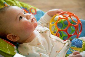 Quels modes de garde choisir son votre enfant